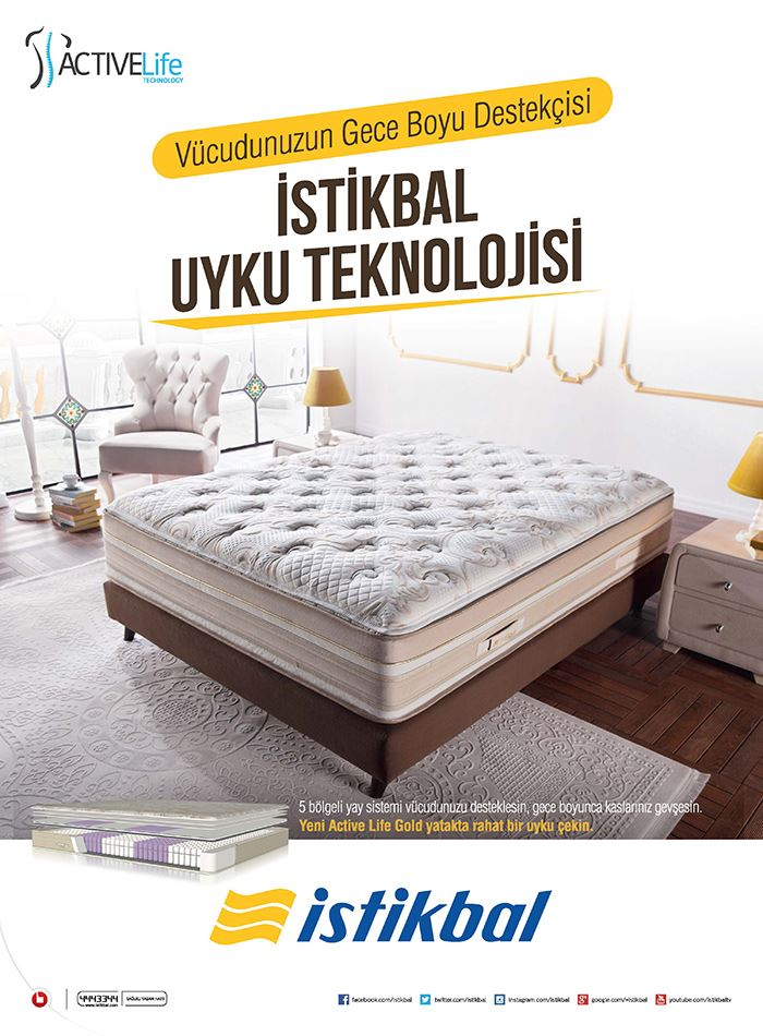 http://homeshowroom.com.tr/wp-content/uploads/2016/04/Home-Showroom-Dergisi-Nisan-Sayısı_Page_111.jpg