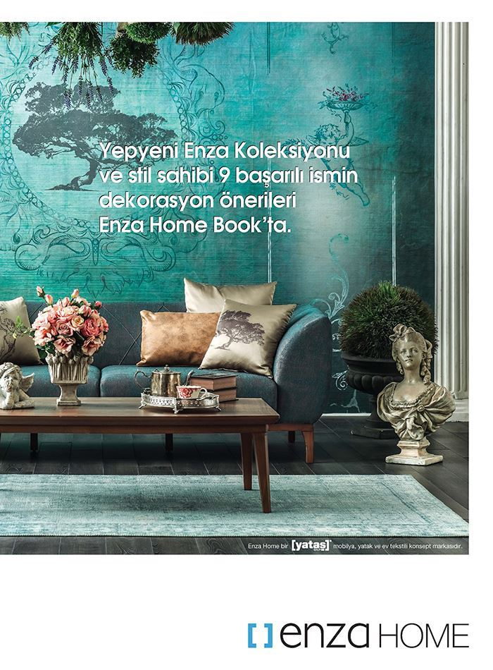 http://homeshowroom.com.tr/wp-content/uploads/2016/05/Home-Showroom-Mayıs-2016_Page_002+.jpg