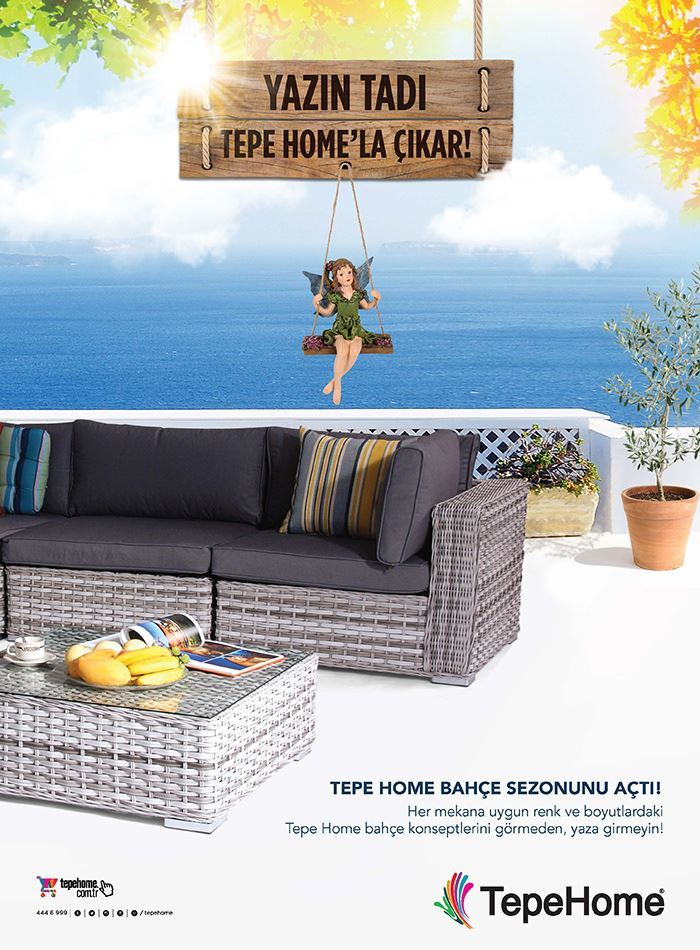 http://homeshowroom.com.tr/wp-content/uploads/2016/05/Home-Showroom-Mayıs-2016_Page_003+.jpg