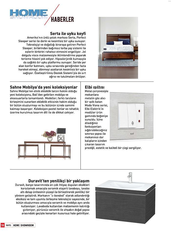 http://homeshowroom.com.tr/wp-content/uploads/2016/05/Home-Showroom-Mayıs-2016_Page_016.jpg