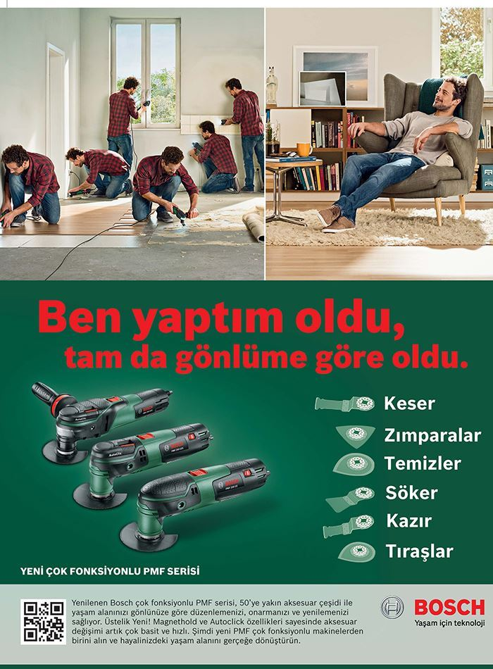 http://homeshowroom.com.tr/wp-content/uploads/2016/05/Home-Showroom-Mayıs-2016_Page_021.jpg