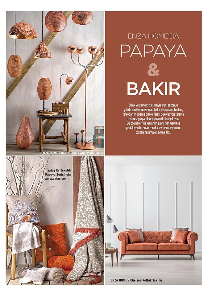 http://homeshowroom.com.tr/wp-content/uploads/2016/05/Home-Showroom-Mayıs-2016_Page_028.jpg