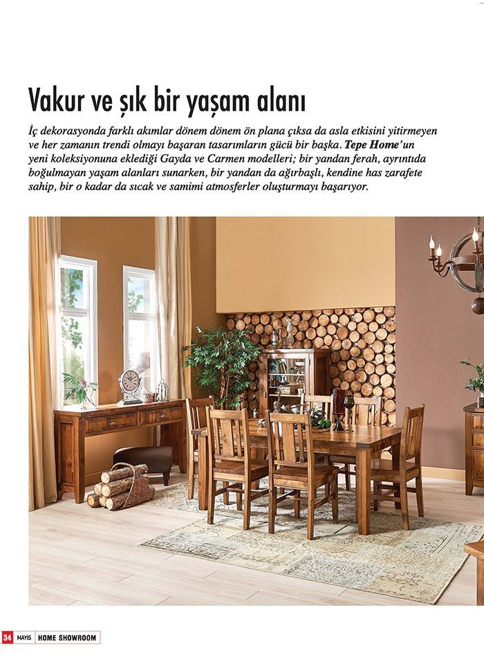 http://homeshowroom.com.tr/wp-content/uploads/2016/05/Home-Showroom-Mayıs-2016_Page_030.jpg