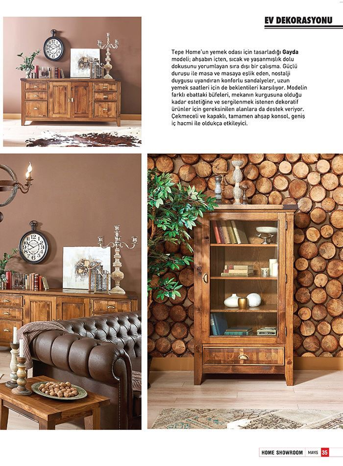 http://homeshowroom.com.tr/wp-content/uploads/2016/05/Home-Showroom-Mayıs-2016_Page_031.jpg