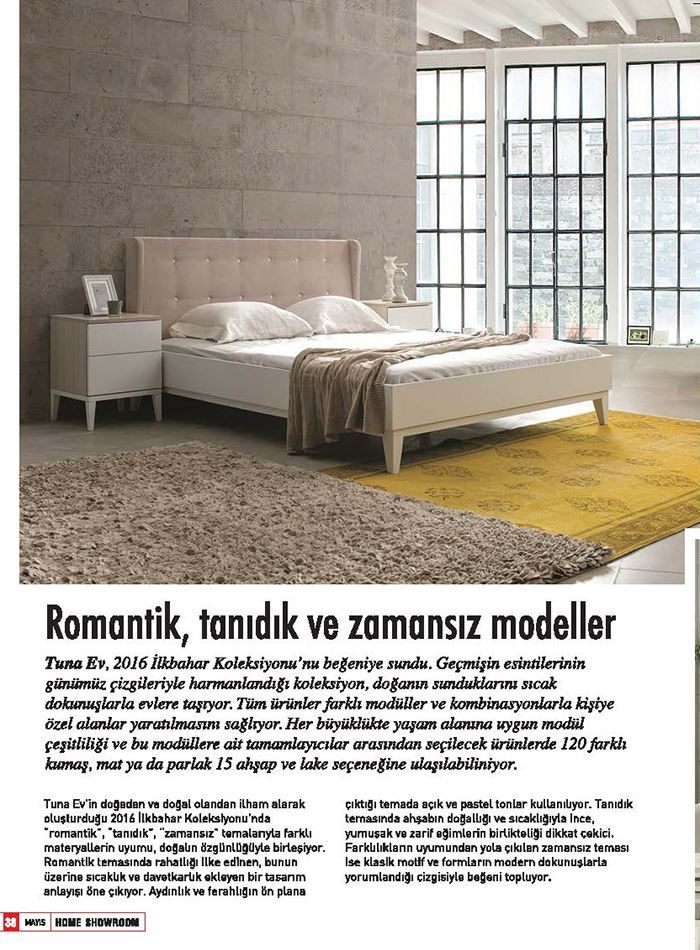 http://homeshowroom.com.tr/wp-content/uploads/2016/05/Home-Showroom-Mayıs-2016_Page_034.jpg