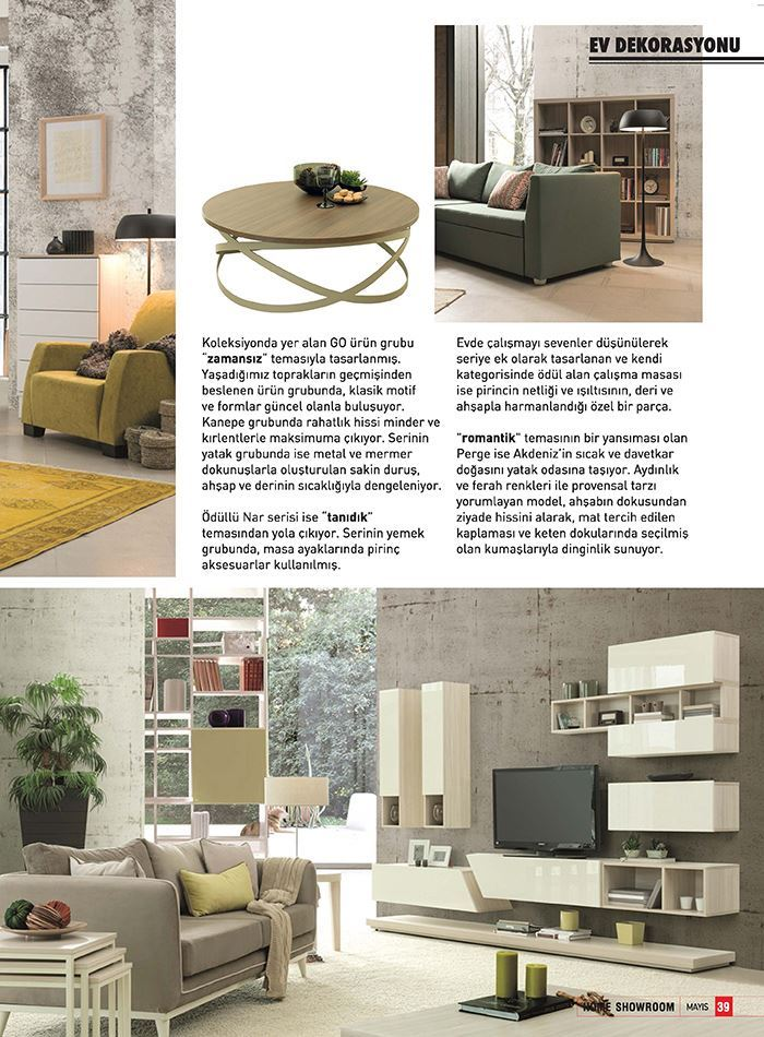 http://homeshowroom.com.tr/wp-content/uploads/2016/05/Home-Showroom-Mayıs-2016_Page_035.jpg