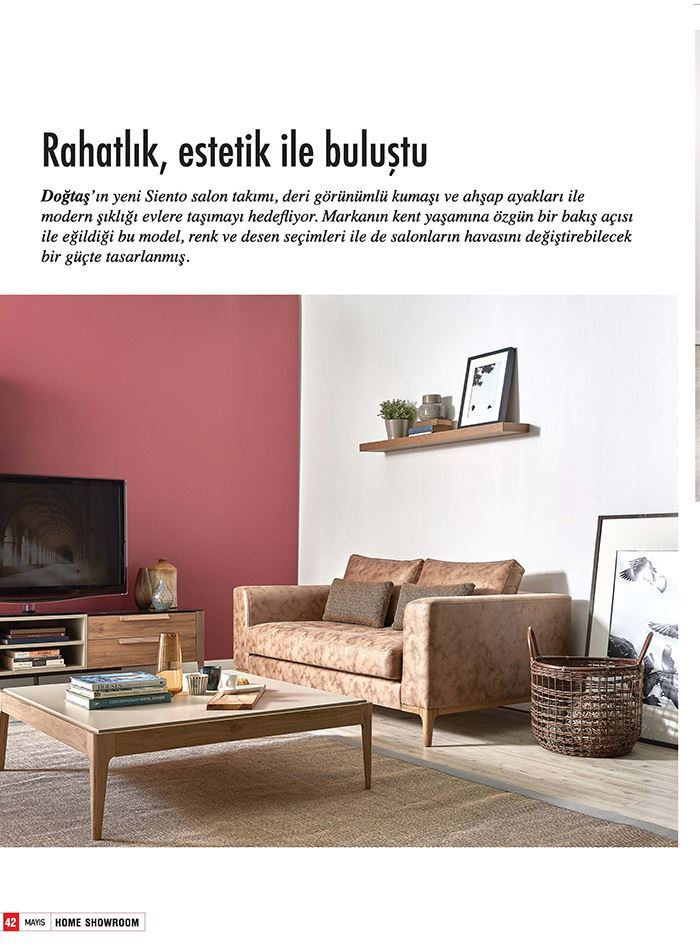 http://homeshowroom.com.tr/wp-content/uploads/2016/05/Home-Showroom-Mayıs-2016_Page_038.jpg