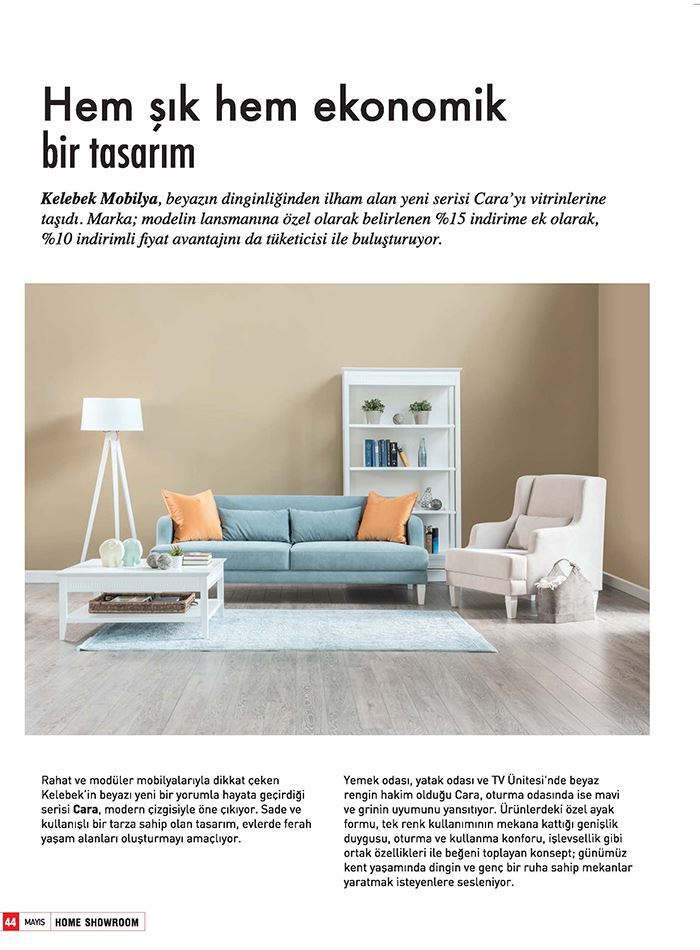http://homeshowroom.com.tr/wp-content/uploads/2016/05/Home-Showroom-Mayıs-2016_Page_040.jpg