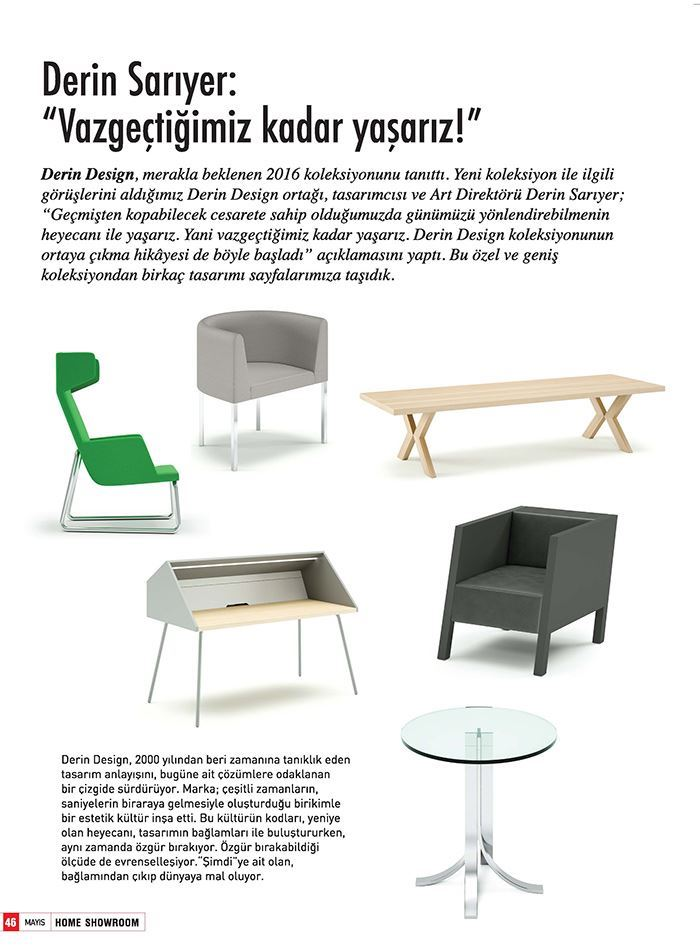 http://homeshowroom.com.tr/wp-content/uploads/2016/05/Home-Showroom-Mayıs-2016_Page_042.jpg
