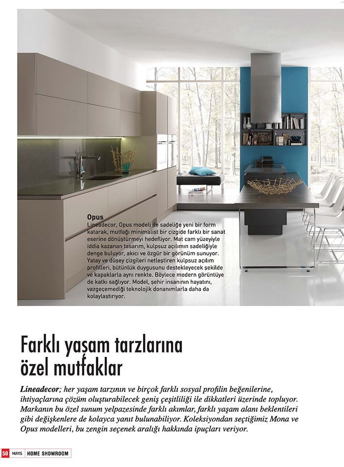 http://homeshowroom.com.tr/wp-content/uploads/2016/05/Home-Showroom-Mayıs-2016_Page_046.jpg