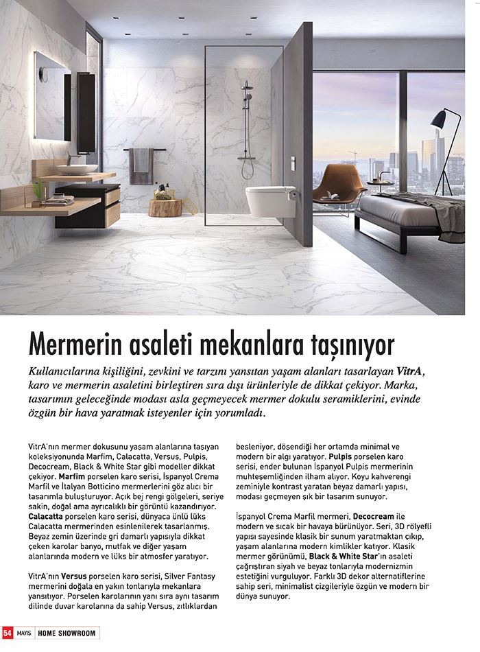 http://homeshowroom.com.tr/wp-content/uploads/2016/05/Home-Showroom-Mayıs-2016_Page_050.jpg