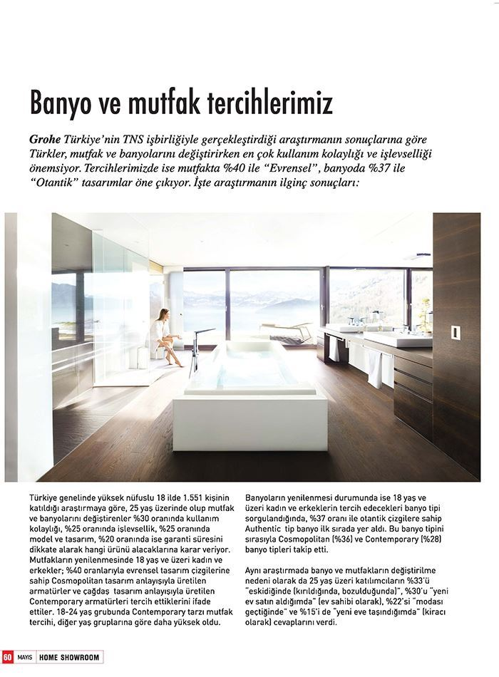 http://homeshowroom.com.tr/wp-content/uploads/2016/05/Home-Showroom-Mayıs-2016_Page_056.jpg