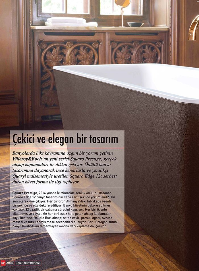 http://homeshowroom.com.tr/wp-content/uploads/2016/05/Home-Showroom-Mayıs-2016_Page_058.jpg