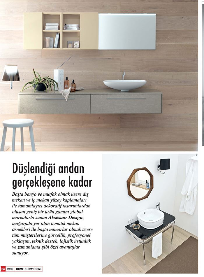 http://homeshowroom.com.tr/wp-content/uploads/2016/05/Home-Showroom-Mayıs-2016_Page_060.jpg