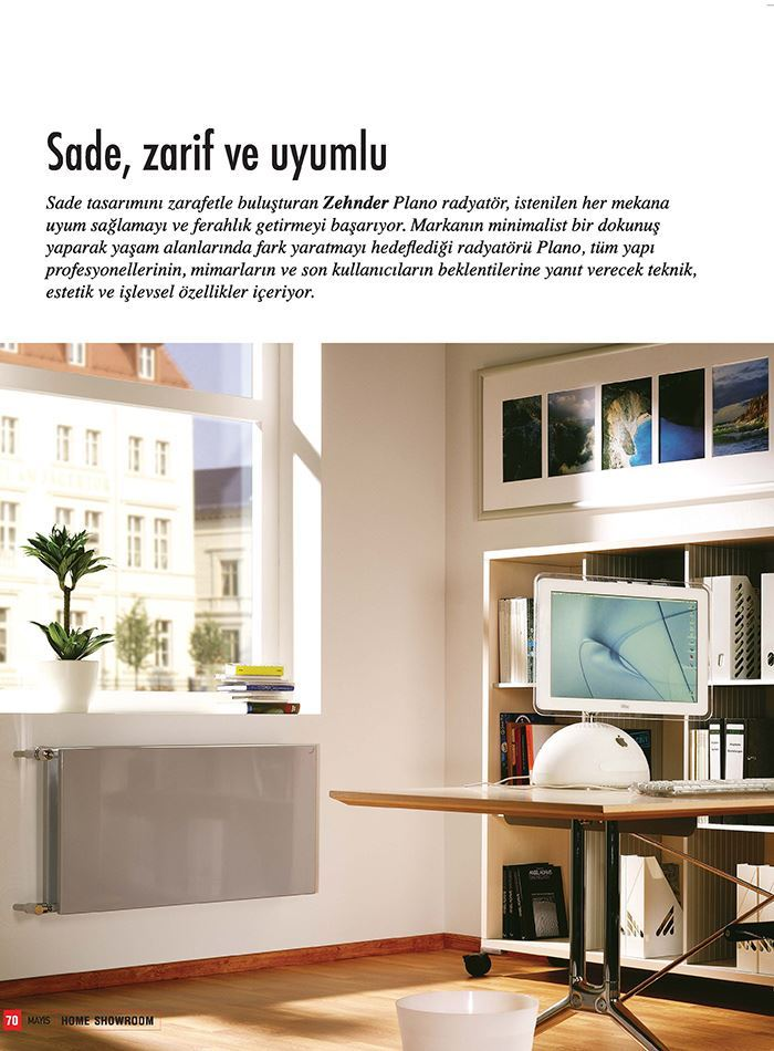 http://homeshowroom.com.tr/wp-content/uploads/2016/05/Home-Showroom-Mayıs-2016_Page_066.jpg