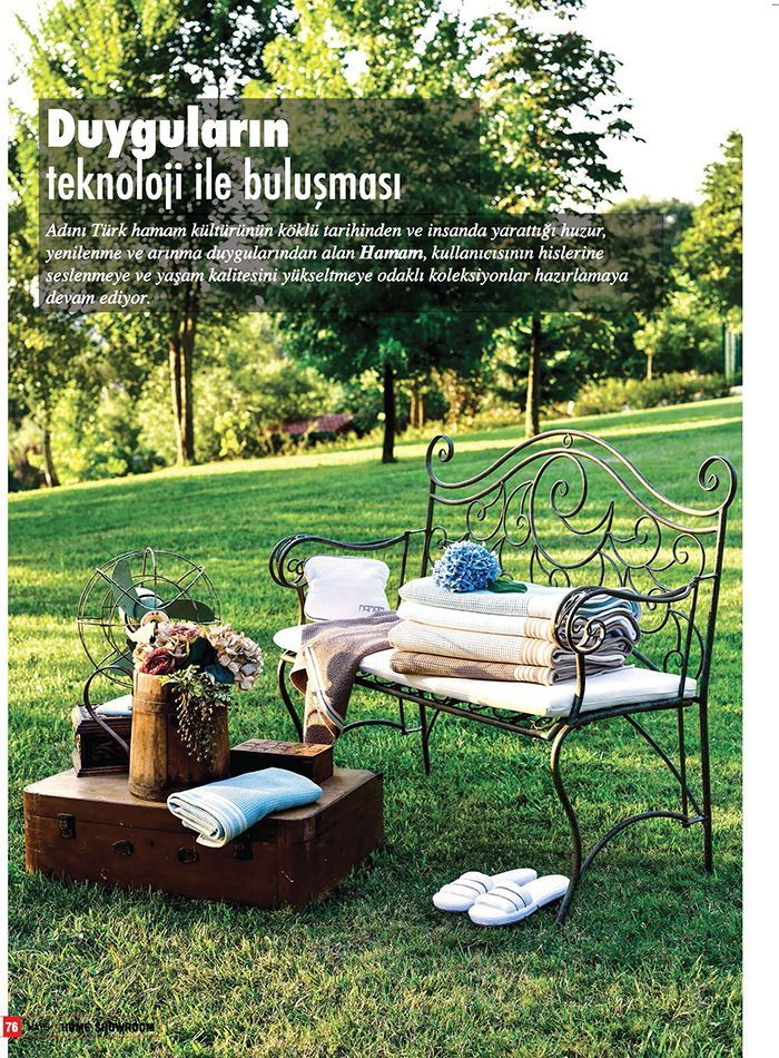 http://homeshowroom.com.tr/wp-content/uploads/2016/05/Home-Showroom-Mayıs-2016_Page_072.jpg