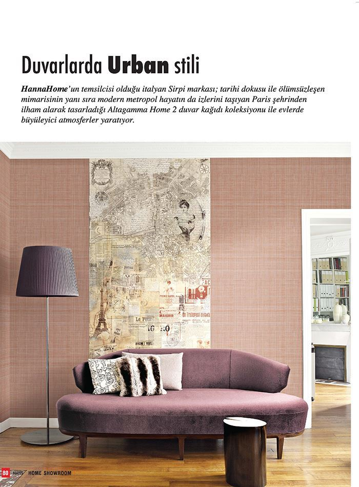 http://homeshowroom.com.tr/wp-content/uploads/2016/05/Home-Showroom-Mayıs-2016_Page_076.jpg