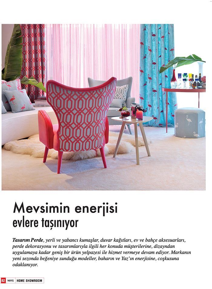 http://homeshowroom.com.tr/wp-content/uploads/2016/05/Home-Showroom-Mayıs-2016_Page_078.jpg