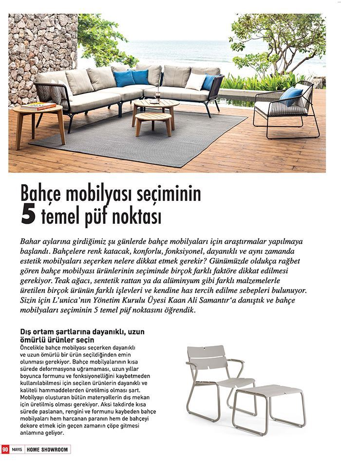 http://homeshowroom.com.tr/wp-content/uploads/2016/05/Home-Showroom-Mayıs-2016_Page_086.jpg