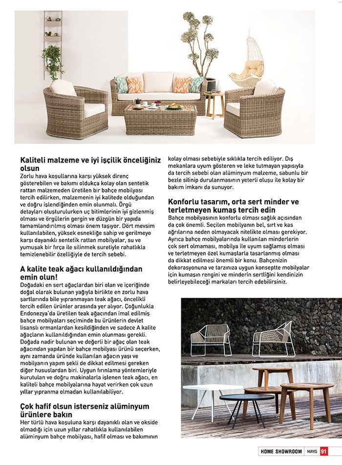 http://homeshowroom.com.tr/wp-content/uploads/2016/05/Home-Showroom-Mayıs-2016_Page_087.jpg