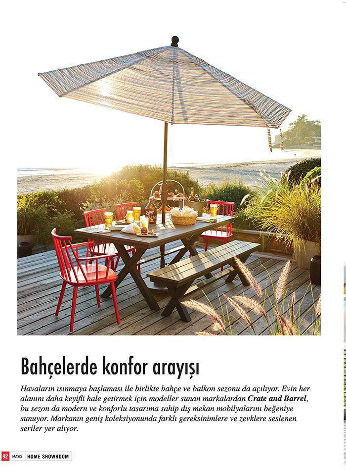 http://homeshowroom.com.tr/wp-content/uploads/2016/05/Home-Showroom-Mayıs-2016_Page_088.jpg