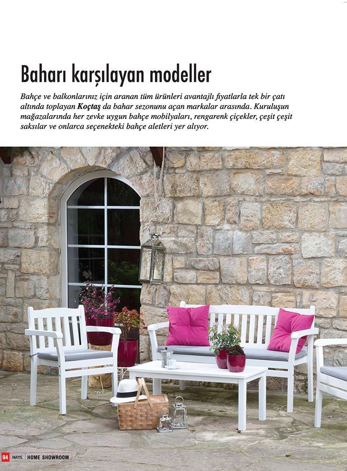 http://homeshowroom.com.tr/wp-content/uploads/2016/05/Home-Showroom-Mayıs-2016_Page_090.jpg