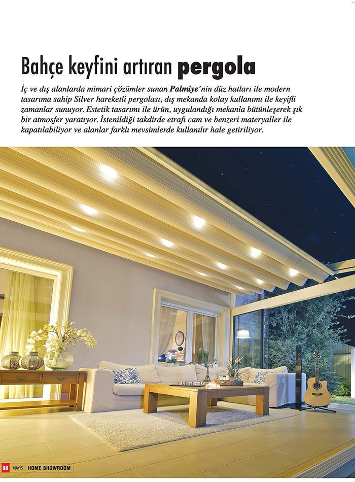 http://homeshowroom.com.tr/wp-content/uploads/2016/05/Home-Showroom-Mayıs-2016_Page_094.jpg