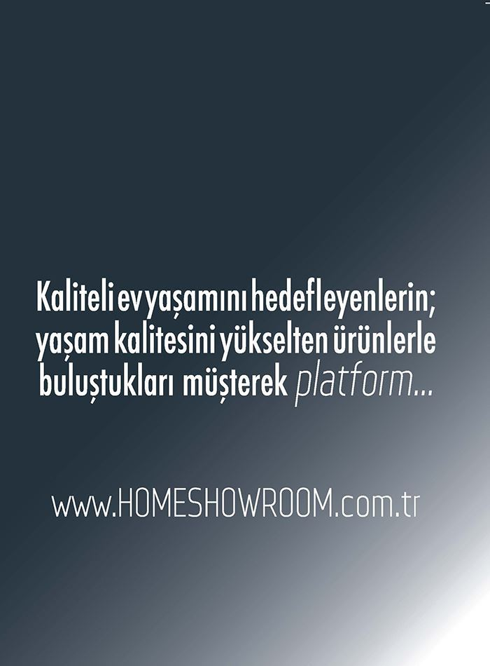 http://homeshowroom.com.tr/wp-content/uploads/2016/05/Home-Showroom-Mayıs-2016_Page_096.jpg