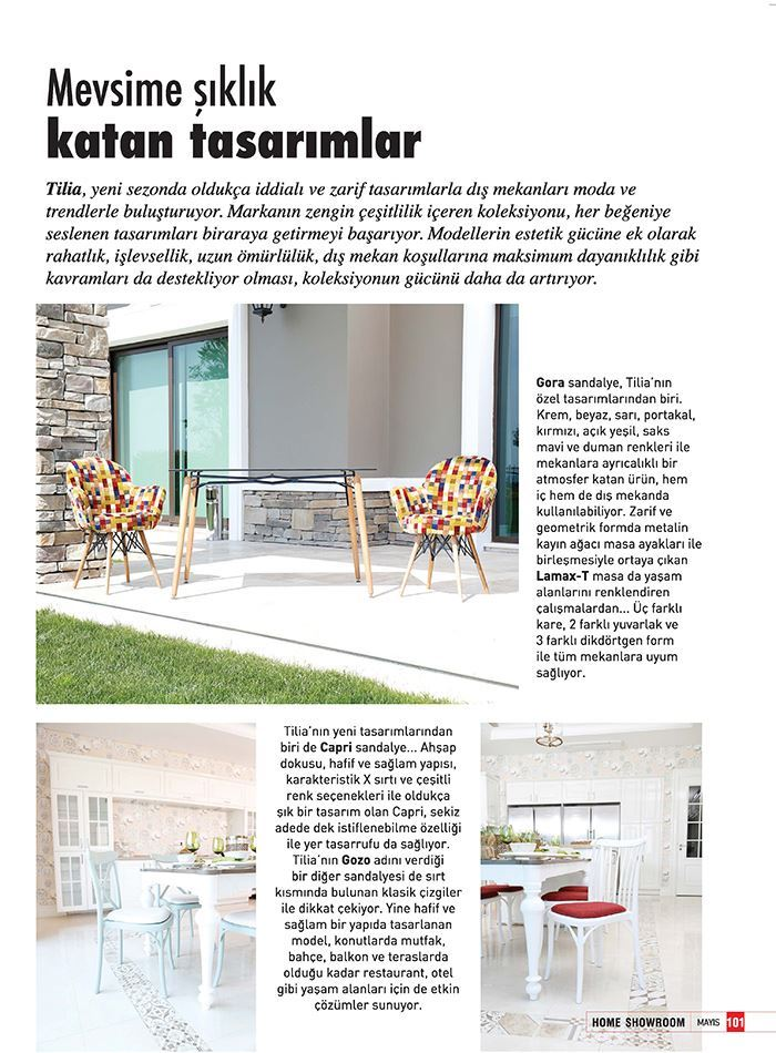 http://homeshowroom.com.tr/wp-content/uploads/2016/05/Home-Showroom-Mayıs-2016_Page_097.jpg