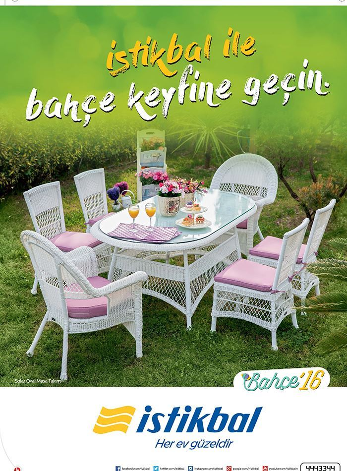 http://homeshowroom.com.tr/wp-content/uploads/2016/05/Home-Showroom-Mayıs-2016_Page_109.jpg