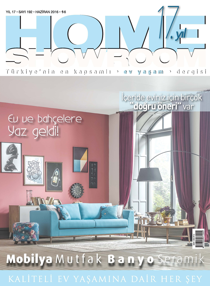 http://homeshowroom.com.tr/wp-content/uploads/2016/06/Pages-from-Home-Showroom-Haziran-sayısı-2016_Page_001.jpg