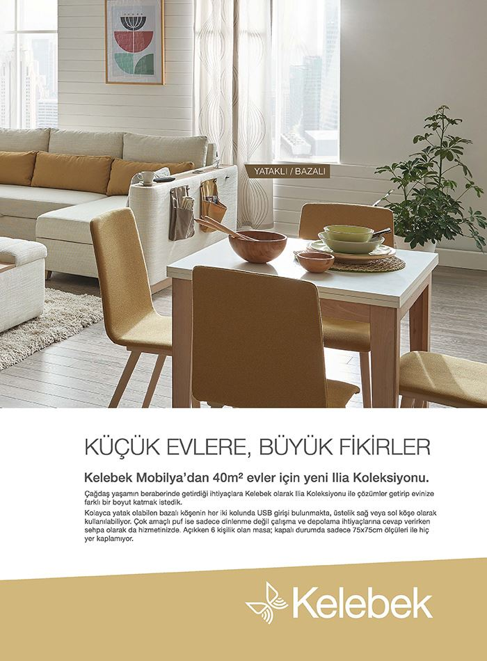 http://homeshowroom.com.tr/wp-content/uploads/2016/06/Pages-from-Home-Showroom-Haziran-sayısı-2016_Page_006.jpg