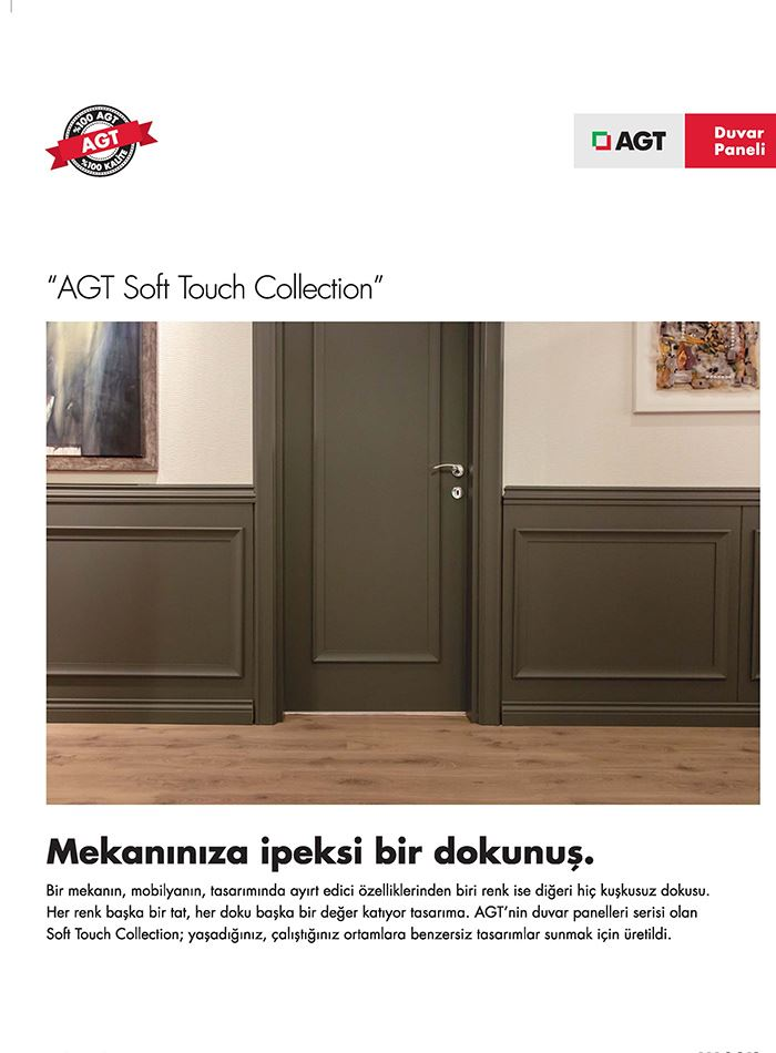 http://homeshowroom.com.tr/wp-content/uploads/2016/06/Pages-from-Home-Showroom-Haziran-sayısı-2016_Page_010.jpg