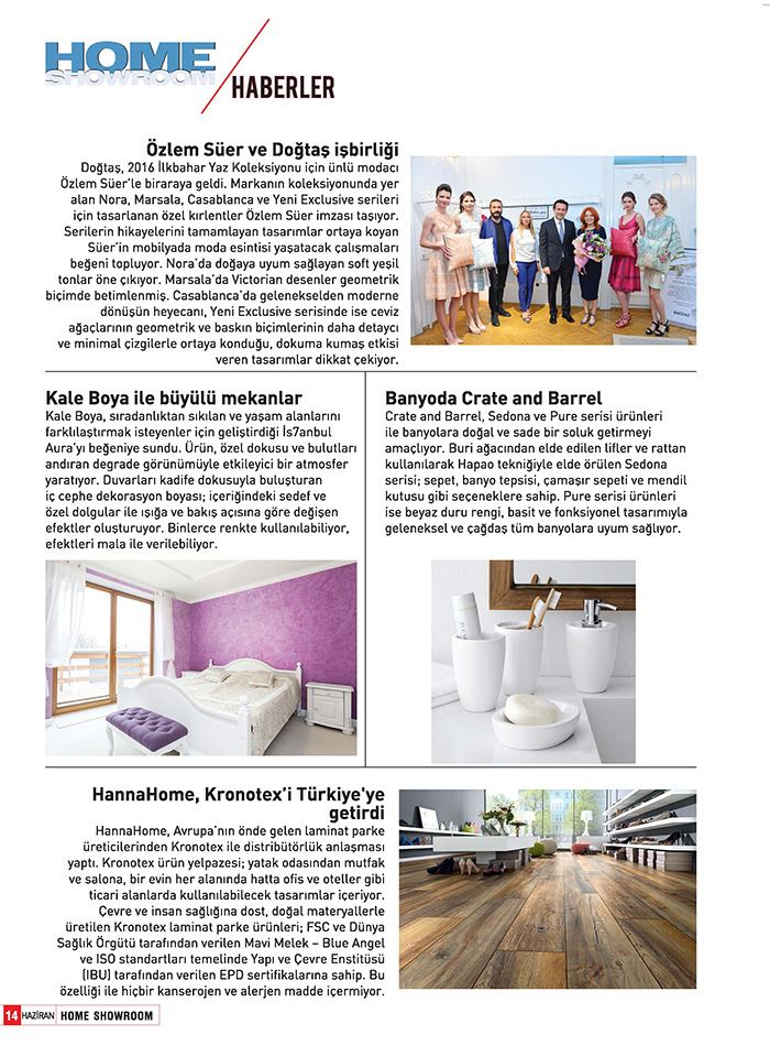 http://homeshowroom.com.tr/wp-content/uploads/2016/06/Pages-from-Home-Showroom-Haziran-sayısı-2016_Page_013.jpg