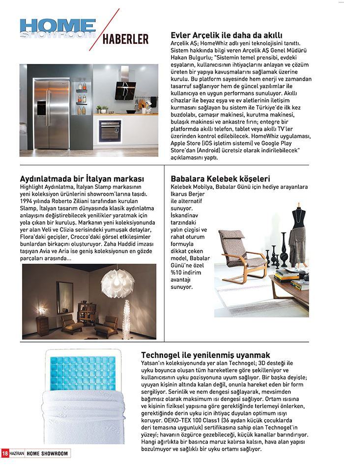 http://homeshowroom.com.tr/wp-content/uploads/2016/06/Pages-from-Home-Showroom-Haziran-sayısı-2016_Page_017.jpg