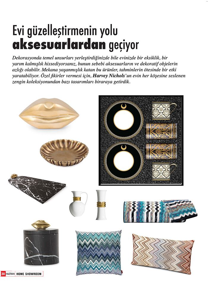http://homeshowroom.com.tr/wp-content/uploads/2016/06/Pages-from-Home-Showroom-Haziran-sayısı-2016_Page_029.jpg