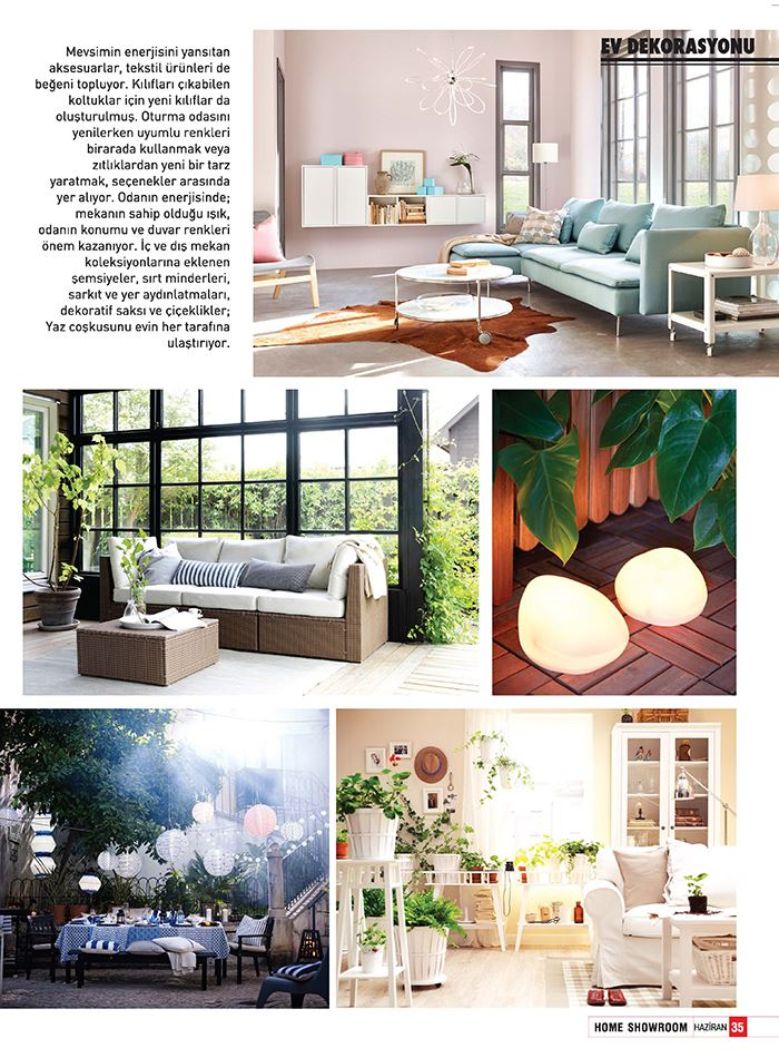 http://homeshowroom.com.tr/wp-content/uploads/2016/06/Pages-from-Home-Showroom-Haziran-sayısı-2016_Page_034.jpg