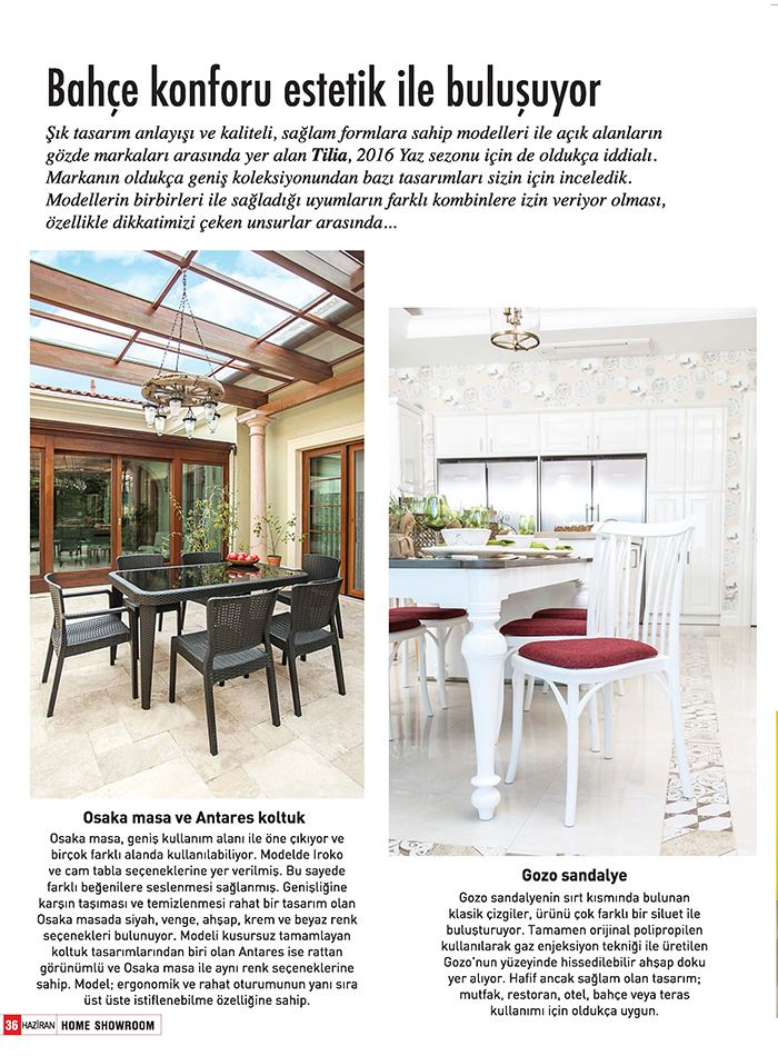 http://homeshowroom.com.tr/wp-content/uploads/2016/06/Pages-from-Home-Showroom-Haziran-sayısı-2016_Page_035.jpg