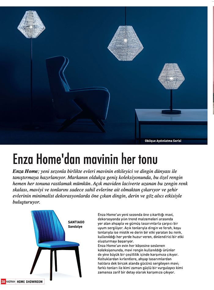 http://homeshowroom.com.tr/wp-content/uploads/2016/06/Pages-from-Home-Showroom-Haziran-sayısı-2016_Page_037.jpg