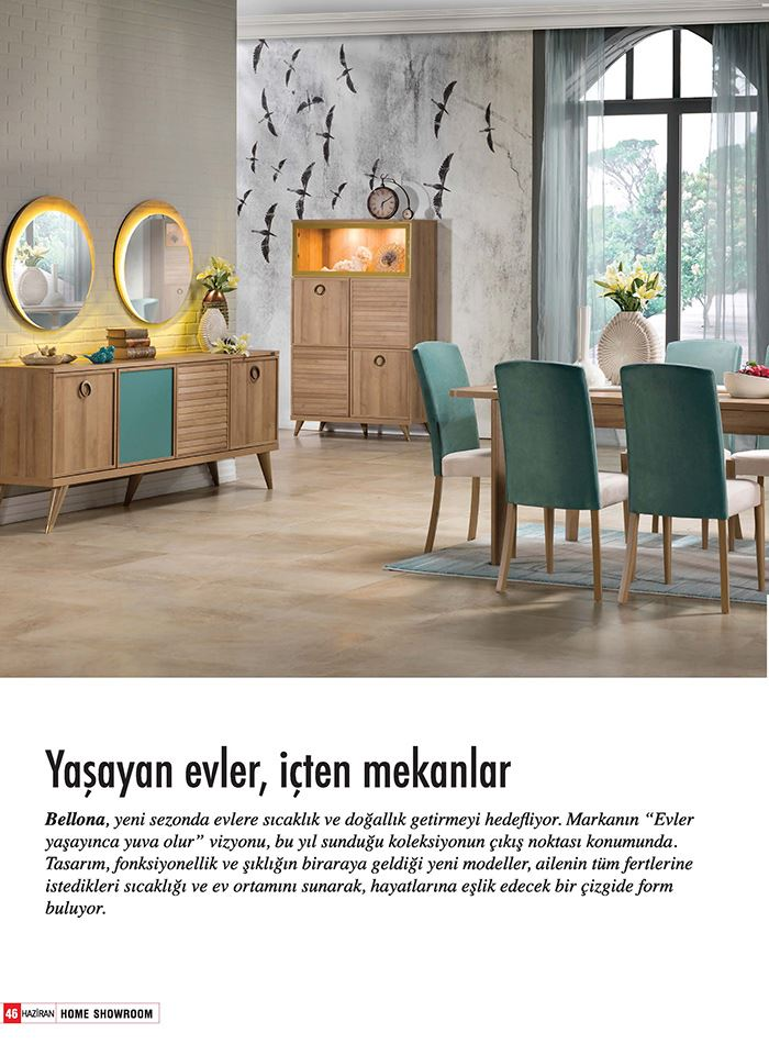 http://homeshowroom.com.tr/wp-content/uploads/2016/06/Pages-from-Home-Showroom-Haziran-sayısı-2016_Page_045.jpg