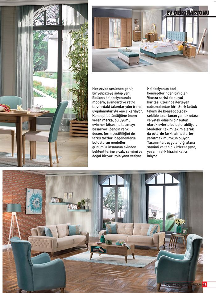 http://homeshowroom.com.tr/wp-content/uploads/2016/06/Pages-from-Home-Showroom-Haziran-sayısı-2016_Page_046.jpg