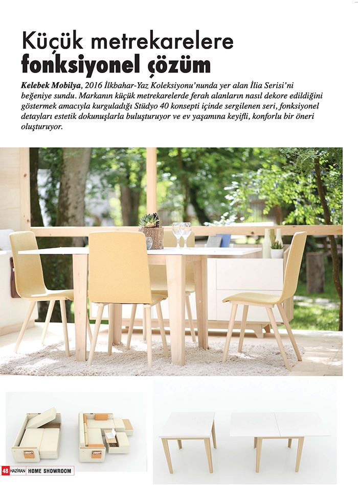 http://homeshowroom.com.tr/wp-content/uploads/2016/06/Pages-from-Home-Showroom-Haziran-sayısı-2016_Page_047.jpg