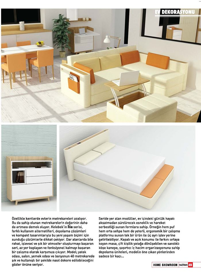 http://homeshowroom.com.tr/wp-content/uploads/2016/06/Pages-from-Home-Showroom-Haziran-sayısı-2016_Page_048.jpg
