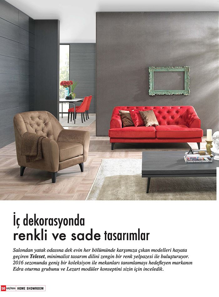 http://homeshowroom.com.tr/wp-content/uploads/2016/06/Pages-from-Home-Showroom-Haziran-sayısı-2016_Page_049.jpg