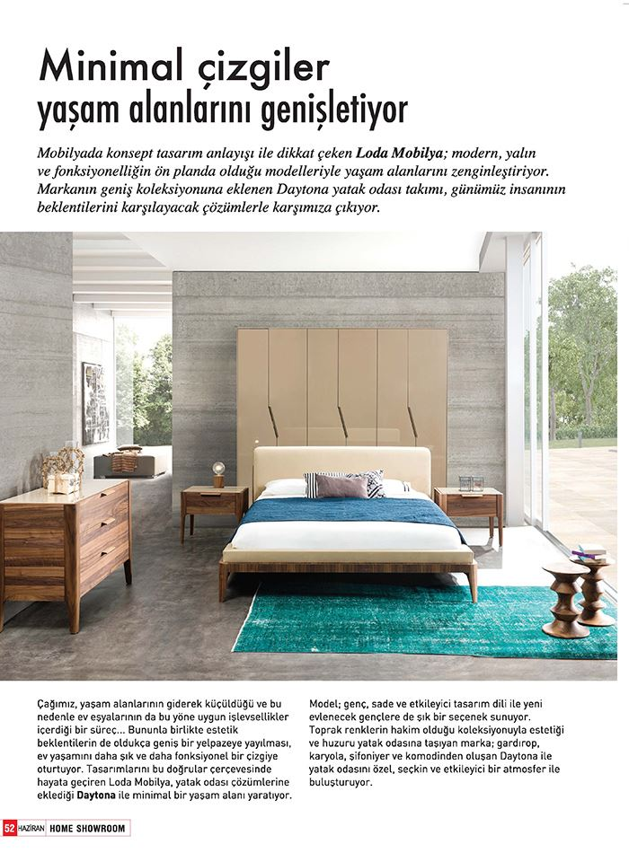 http://homeshowroom.com.tr/wp-content/uploads/2016/06/Pages-from-Home-Showroom-Haziran-sayısı-2016_Page_051.jpg