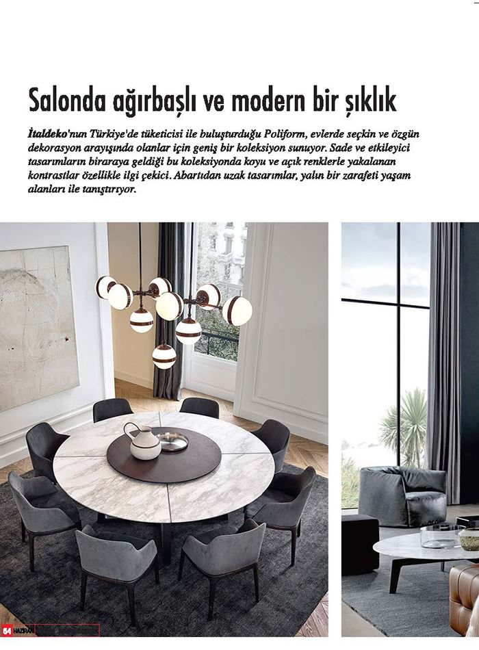 http://homeshowroom.com.tr/wp-content/uploads/2016/06/Pages-from-Home-Showroom-Haziran-sayısı-2016_Page_053.jpg