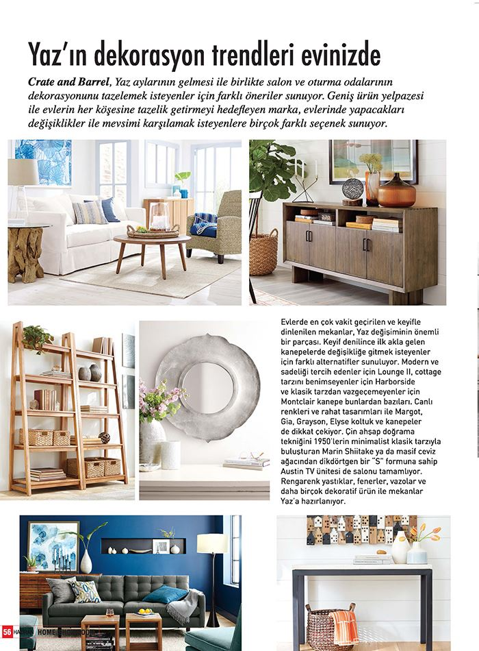 http://homeshowroom.com.tr/wp-content/uploads/2016/06/Pages-from-Home-Showroom-Haziran-sayısı-2016_Page_055.jpg