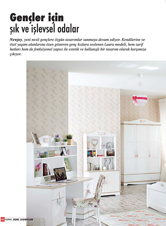 http://homeshowroom.com.tr/wp-content/uploads/2016/06/Pages-from-Home-Showroom-Haziran-sayısı-2016_Page_057.jpg