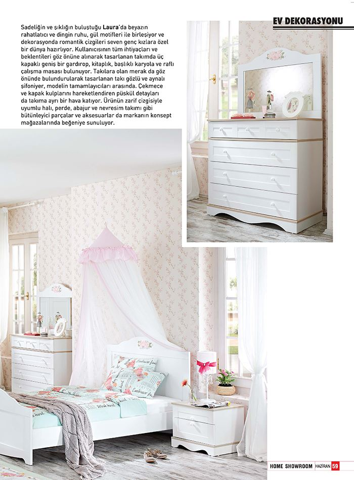 http://homeshowroom.com.tr/wp-content/uploads/2016/06/Pages-from-Home-Showroom-Haziran-sayısı-2016_Page_058.jpg
