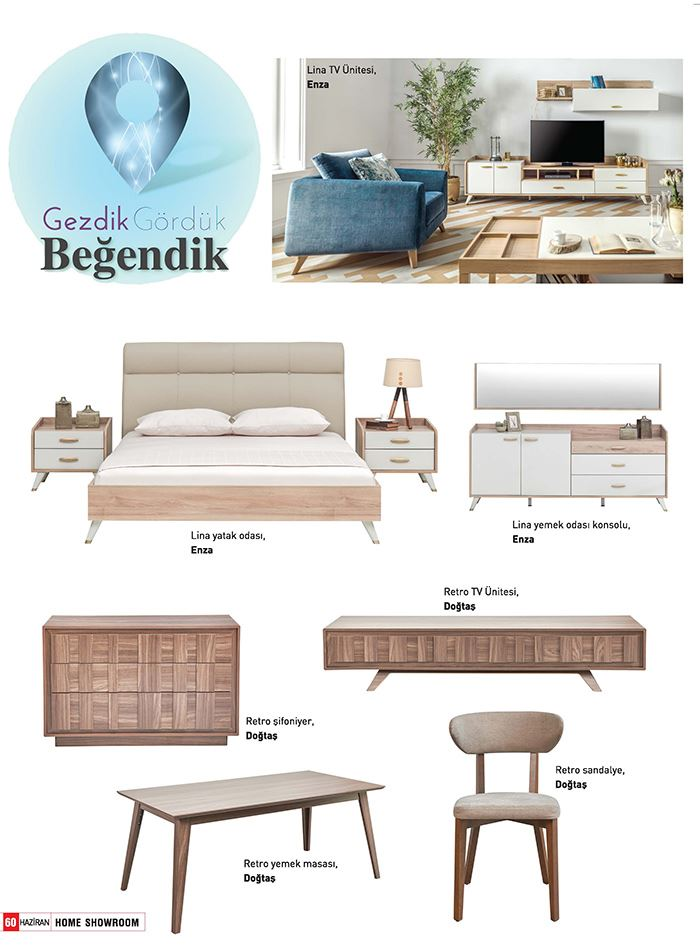 http://homeshowroom.com.tr/wp-content/uploads/2016/06/Pages-from-Home-Showroom-Haziran-sayısı-2016_Page_059.jpg